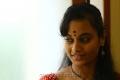 Tamil Actress Suja Varunee Stills
