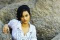 Tamil Actress Suja Hot Photoshoot Pics