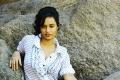 Tamil Actress Suja Varunee Hot Photoshoot Stills