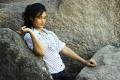 Tamil Actress Suja Varunee Hot Photoshoot Pics