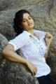 Actress Suja Varunee Hot Photoshoot Pics