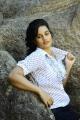 Actress Suja Varunee Hot Photoshoot Stills