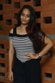 Actress Suja Varunee Latest Images