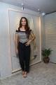 Tamil Actress Suja Varunee Latest Images