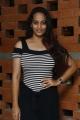 Actress Suja Varunee Latest Images
