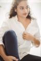 Tamil Actress Suja Varunee New Hot Photoshoot Pics