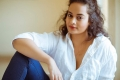 Tamil Actress Suja Varunee New Hot Photoshoot Pics