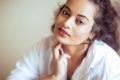 Tamil Actress Suja Varunee New Photoshoot Pics