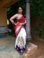 Actress Suja Varunee New Hot Stills