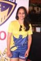 Actress Suja Varunee Pictures @ Celebrity Badminton League Match