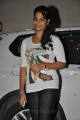 Tamil Actress Suja Varunee New Pictures in Modern Dress