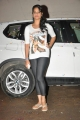 Telugu Actress Suja Varunee New Pictures in Modern Dress