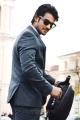 Actor Aadi in Sukumarudu Movie Latest Stills