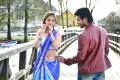 Hot Nisha Agarwal, Aadi in Sukumarudu Movie Latest Photos