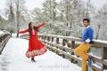Nisha Agarwal, Aadi in Sukumarudu Latest Photos