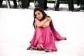 Actress Nisha Agarwal in Sukumarudu Movie Latest Photos