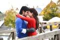 Aadi, Nisha Agarwal in Sukumarudu Movie Latest Photos
