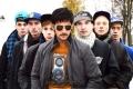 Telugu Movie Sukumarudu Latest Photos