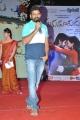 Sukumar at Sukumarudu Movie Audio Launch Stills