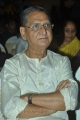 Gollapudi Maruthi Rao at Sukumarudu Movie Audio Launch Stills