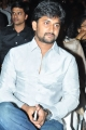 Actro Nani at Sukumarudu Movie Audio Launch Stills
