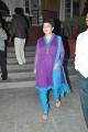B.Jaya at Sukumarudu Movie Audio Launch Stills