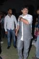 Sukumarudu Movie Audio Launch Photos