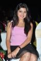 Actress Priyadarshini at Sukumarudu Movie Audio Launch Stills