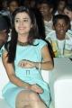 Actress Nisha Agarwal at Sukumarudu Movie Audio Launch Stills