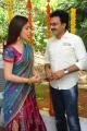 Sukumarudu Telugu Movie Opening Stills