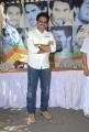 Director G.Ashok at Sukumarudu Movie Opening Stills