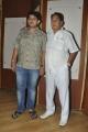 Producer K.Venugopal at Sukumarudu Movie Press Meet Stills