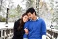 Nisha Agarwal, Aadi in Sukumarudu Movie Stills