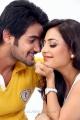 Aadi, Nisha Agarwal in Sukumarudu New Stills