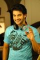 Actor Aadi in Sukumarudu New Stills