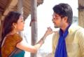 Nisha Agarwal, Aadi in Sukumarudu New Stills