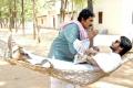 Rao Ramesh, Aadi in Sukumarudu New Stills