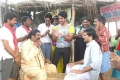 Ragu Babu, Aadi in Sukumarudu New Stills