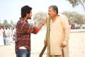 Aadi, Tanikella Bharani in Sukumarudu New Stills