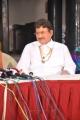 Actor Krishna at Sukumarudu Movie Press Meet Stills