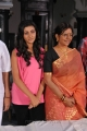 Neelam, Sharada at Sukumarudu Movie Press Meet Stills