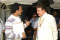 G.Ahok, Krishna at Sukumarudu Movie Working Stills