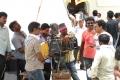 Sukumarudu Movie Working Stills