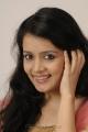 Telugu Actress Sulagna Cute Pics
