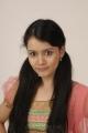 Telugu Actres Sulagna Cute Photo Shoot Stills