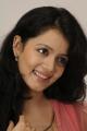 Telugu Heroine Sulagna Cute Pictures
