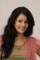 Actress Sulagna Pani Cute Pictures