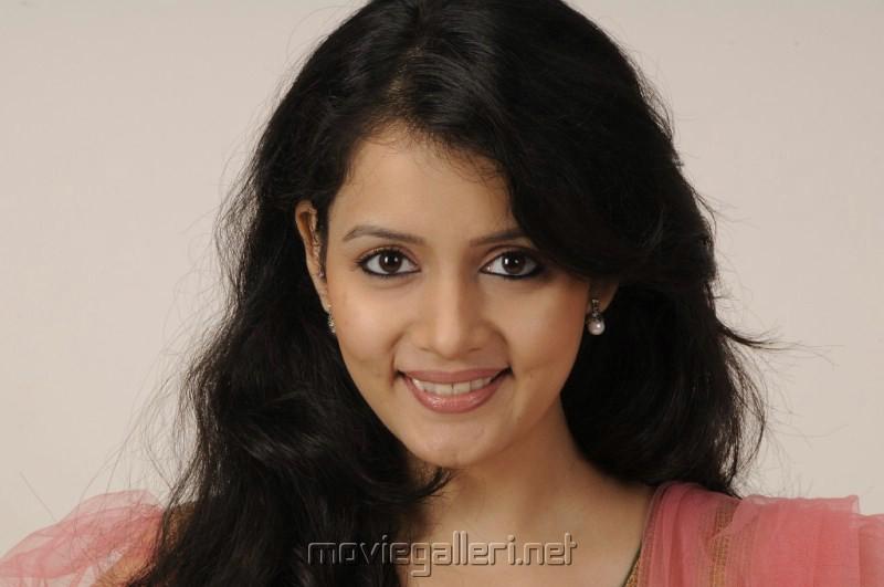 Pics Photos - Bidusmita Oriya Actress