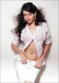 Actress Sulagna Pani Hot Photoshoot Pics