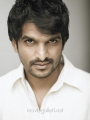 Tamil Actor Tharun Kshatriya Photo Shoot Stills